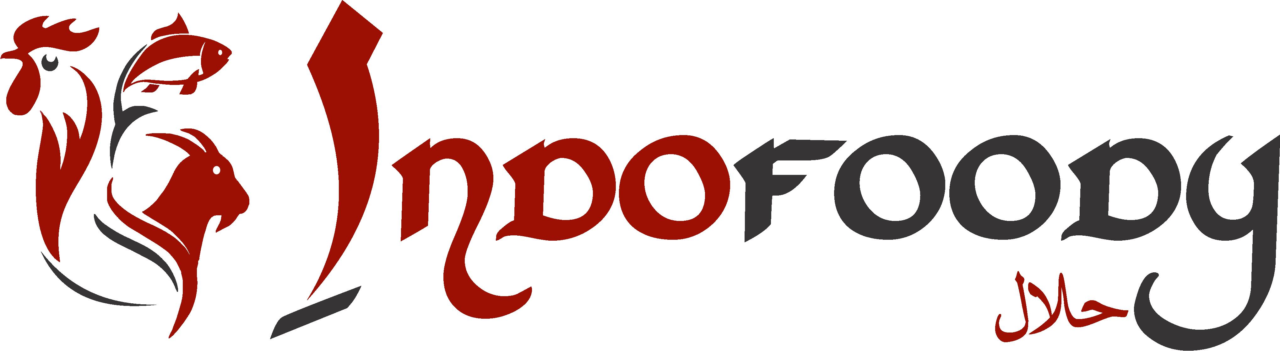 Indofoody