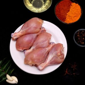 indofoody_Chicken drumstick/ chicken leg piece